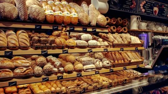 pimg_203675_Brot-German-Bread_A