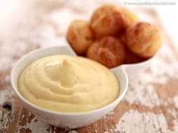 creme-patissiere-pastry-cream-640