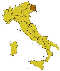 Friuli-Venezia_Giulia-Posizione