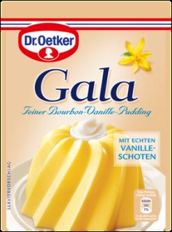 gala-bourbon-vanille-3er-dessert