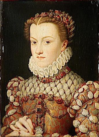 History's_Catherine_de'_Medici