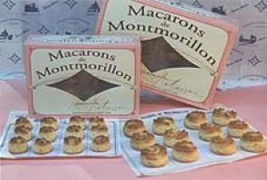 i486_Les_macarons_la_specialite_de_Montmorillon