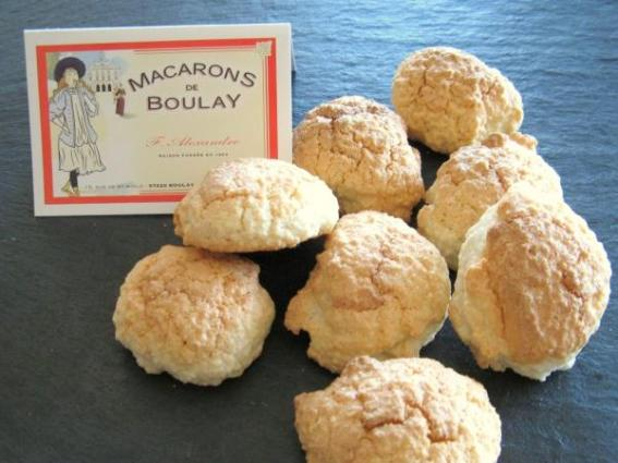 macaron-boulay-32820_w600