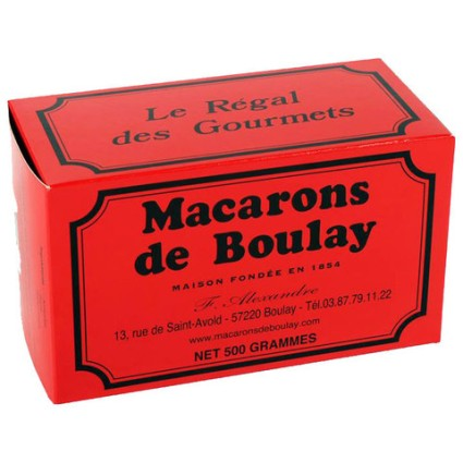 macaron-box-500g-tradition_large