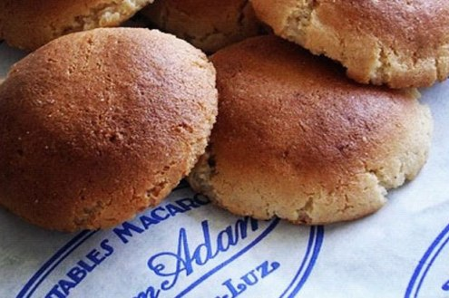 macarons-adam-stjeandeluz