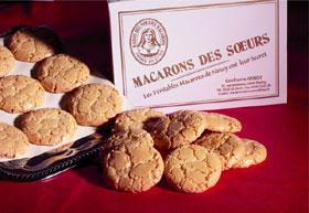 MACARONS_DES_SOEURS