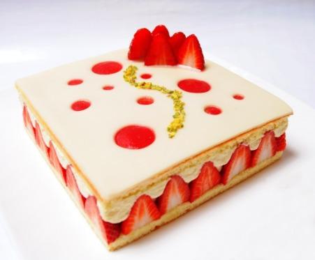 fraisier-contemporain