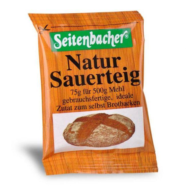 natur-sauerteig_seitenbacher