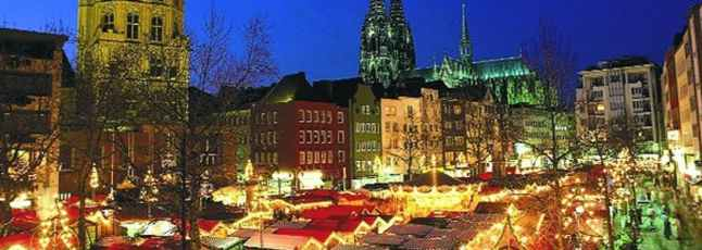 germany-cologne-christmas-markets-trip-header