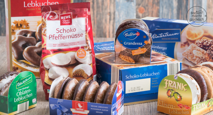 lebkuchen-geschmackstest-730x395