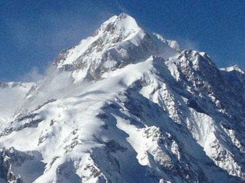 guide-alpine-monte-bianco