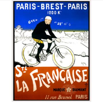 Paris-Brest-Paris_Poster__78275.1478952070