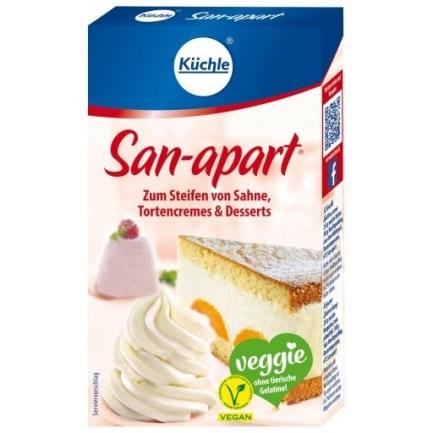 san-apart-2